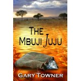 The Mbuji Juju