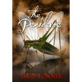 The Pestilence