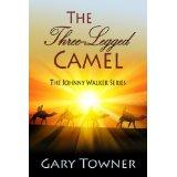 The Three Legged Camel