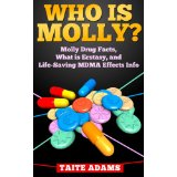 Who is Molly by Taite Adams