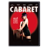 Cabaret, Based on the Berlin Stories by Christopher Isherwood