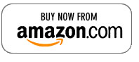 Amazon-Buy-Button.fw_1