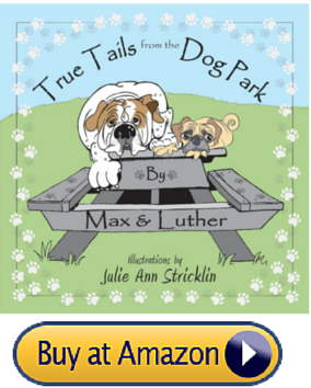 Buy true tails on amazon