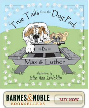 Buy true tails on barnes and noble