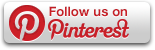 Follow Readers Writers Journal on Pinterest