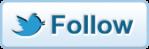 Follow ET on Twitter
