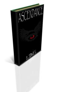 ascendance 3d