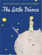 top 5 childrens books for adults little prince