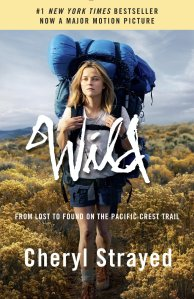 Many were surprised that Wild, which is based on Cheryl Strayed's memoir, was not nominated for Best Picture