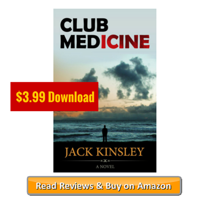 buy club medicine at amazon