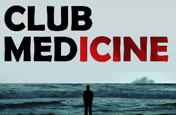 Club Medicine Thriller Review