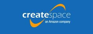 createspace press kits
