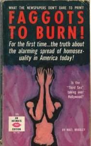 f-to-burn