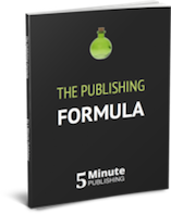 formula-cover1