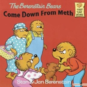 funniest-books-come-down-from-meth