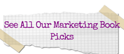 See All Our Marketing Picks