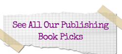 See All Our Publishing  Picks