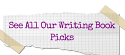 See All Our Writing  Picks