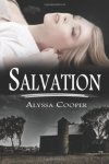salvation self published by alyssa cooper