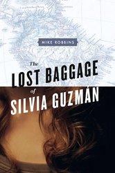 The Lost Baggage of Sylvia Guzman