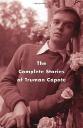 Capote Stories