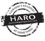 HARO Publicity