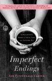 Imperfect Endings Zoe Fitzgerald Carter