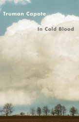 In Cold Blood Capote