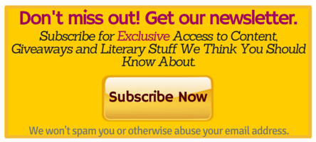 Literary Newsletter