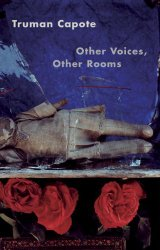 other voices other rooms Capote