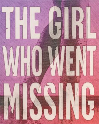 Sex Trafficking Thriller Book Review