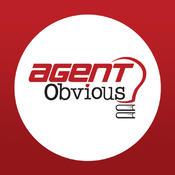 agent obvious