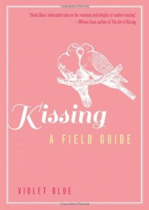 Kissing Field Guide