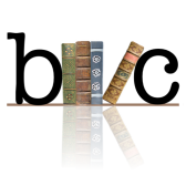 Book Cataloging App