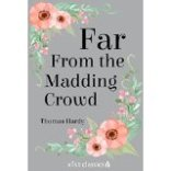 far from the madding crowd hardy