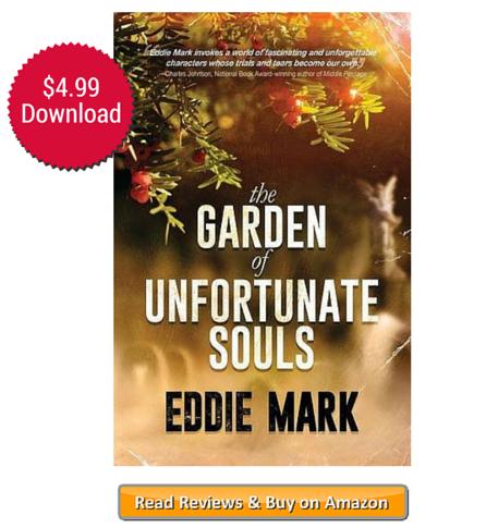 Garden of Unfortunate Souls Download on Amazon