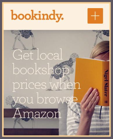 New Book App