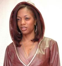 Jamila T. Davis