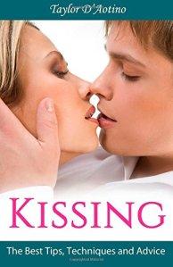 Kissing Techniques