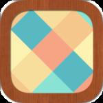 Leevru Book Club App