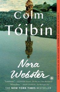 Nora Webster Carnegie Medal