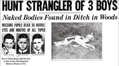 peterson-schuessler-murders