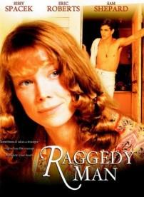 Raggedy Man Movie