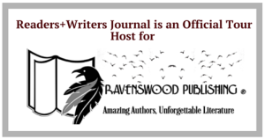 Ravenswood Publishing