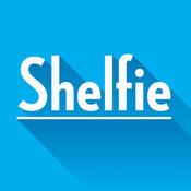 Shelfie Reading App