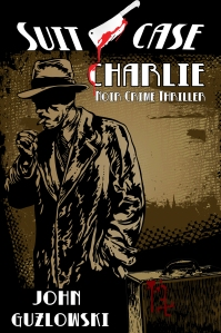 Suitcase Charlie