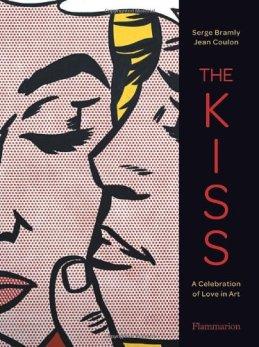 Kisses in Art