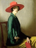 Vita Sackville West Portrait