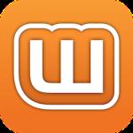 Independent books App