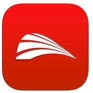 Wordbook